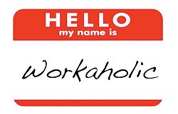7 Best, Common or Creative Ways to Find Work.