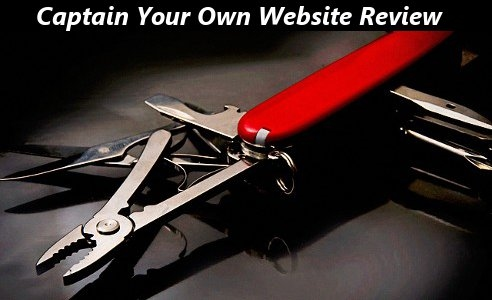 How To Evaluate Your Own Website