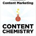 website content book